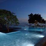 Photo de Amorita Resort