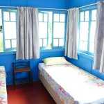 Bilde fra Calypso Inn Backpackers Resort
