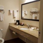Foto de La Quinta Inn & Suites Macon
