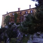 Photo of Castello di Duino