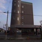 Photo of Hotel Annex Inn