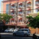 Photo of Rivavi Fashion Hotel