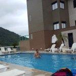 Photo of Hotel Porto Real