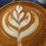 Foto de Zinc Cafe & Market