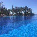 Photo of IFA Faro Hotel