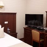 Photo of Arkadia Hotel