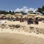 Photo of Mamita's Beach Club