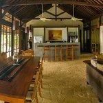 Photo de Manu Yoga Retreats