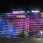 Talking Stik Casino Resort, Scottsdale, Arizona