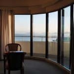 Photo de Minami Awaji Royal Hotel