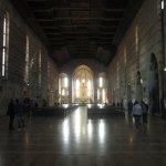 Photo of Chiesa degli Eremitani