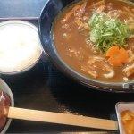 Shigemori resmi