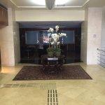 Photo of Grand Bittar Hotel