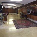 畢塔大飯店照片