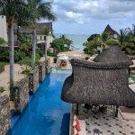 Angsana Balaclava Mauritius Image