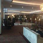 Foto di Radisson Blu Portman Hotel, London