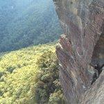 sweet dreams climb in Luera
