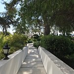 Majesty Club La Mer Foto