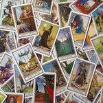 Tarot Reader: Druidcraft Tarot By Philip Carr-Gomm,  Stephanie Carr-Gomm, William Worthington