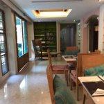 Photo of Salil Hotel Sukhumvit - Soi Thonglor 1