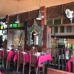 Photo of Pan Yaah Thai Restaurant