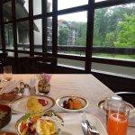 하쿠바 도큐 호텔의 사진
