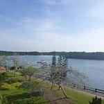 Photo of Krabi City Seaview Hotel