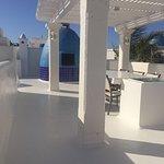 Photo de Bahiazul Villas & Club
