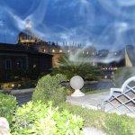 Foto de Residenza Paolo VI
