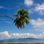 Foto de Garden Island Resort