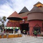 Photo de Mimosa Pattaya