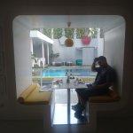 Luna2 Studiotel Foto