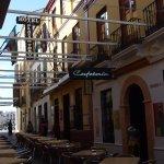 Photo of Plaza de Toros