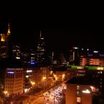 Photo of Fleming's Hotel Deluxe Frankfurt-City