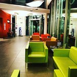 Photo of Best Western Hotel Rome Airport
