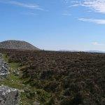 Photo of Knocknarea