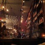 Bridge Tap House and Wine Bar, St. Louis, MO