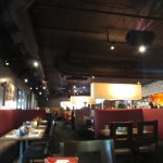 Photo of Luxe Burger Bar