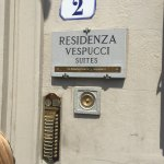 Photo of Residenza Vespucci