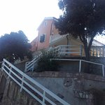 Photo of Vela Club Hotel Residence