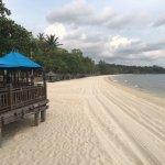 Sokha Beach Resort Foto