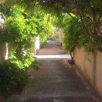 Photo de Relais Parco Cavalonga