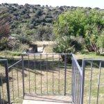 Relais Parco Cavalonga Foto