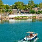 Village Club Cap'vacances Port-Barcarès