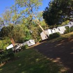 Photo of Camping Le Petit Rocher