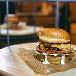 صورة فوتوغرافية لـ Shaxta Burgers