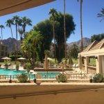 Photo of Indian Wells Resort Hotel