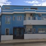 Foto de Casa Azul Sagres - Rooms & Apartments