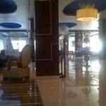 The Gateway Hotel Athwa Lines Sura