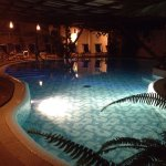 Photo of Hotel Parco Maria Terme